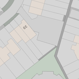 Map tile 109714.84507