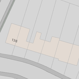 Map tile 109822.84507