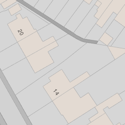 Map tile 109794.84508
