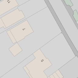 Map tile 109794.84510