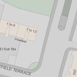 Map tile 109808.84511