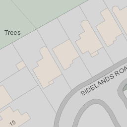 Map tile 109935.84512