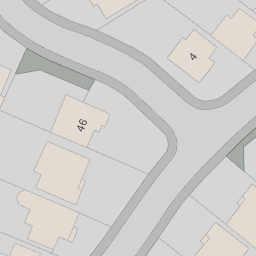Map tile 109936.84513