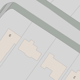 Map tile 109764.84515