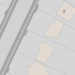 Map tile 109763.84516