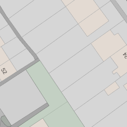 Map tile 109901.84516