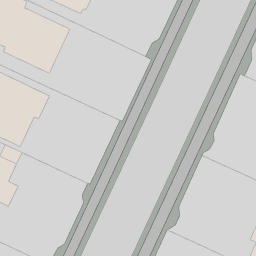 Map tile 109762.84517
