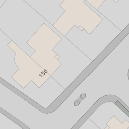Map tile 109783.84517