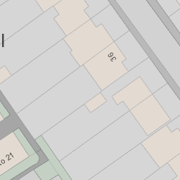 Map tile 109902.84517