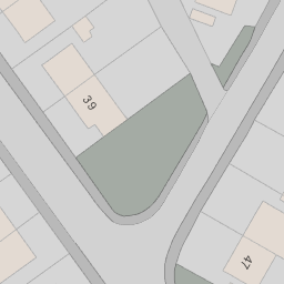 Map tile 109903.84517