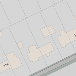 Map tile 109721.84518
