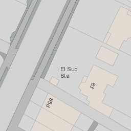 Map tile 109762.84518