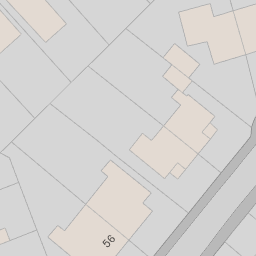 Map tile 109777.84518