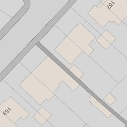 Map tile 109783.84518