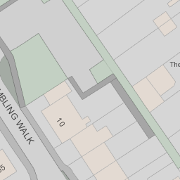 Map tile 109902.84518