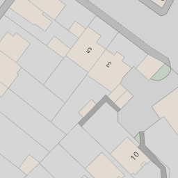 Map tile 109711.84519
