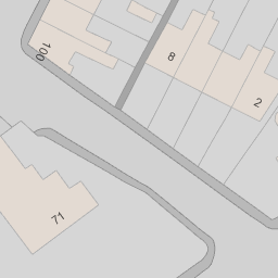 Map tile 109712.84519