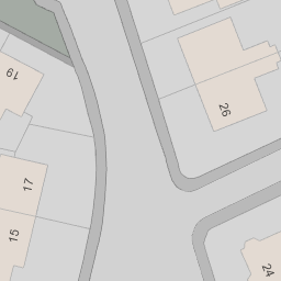 Map tile 109776.84519