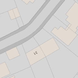 Map tile 109777.84519