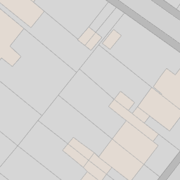 Map tile 109778.84519