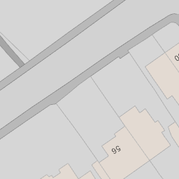 Map tile 109712.84520