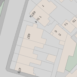 Map tile 109839.84520
