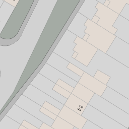 Map tile 109887.84520