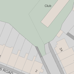 Map tile 109833.84521