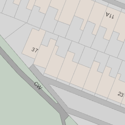 Map tile 109832.84522