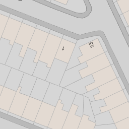 Map tile 109833.84522