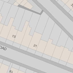 Map tile 109840.84522