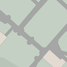Map tile 109794.84523