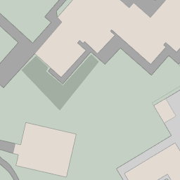 Map tile 109795.84523