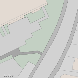 Map tile 109797.84523