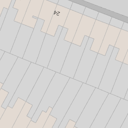Map tile 109840.84523