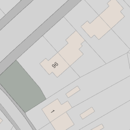 Map tile 109864.84523