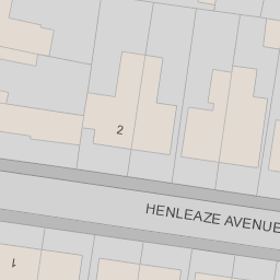 Map tile 109798.84524