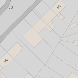 Map tile 109863.84524