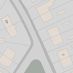 Map tile 109864.84524