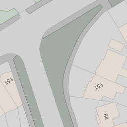 Map tile 109935.84524