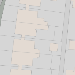 Map tile 109797.84525