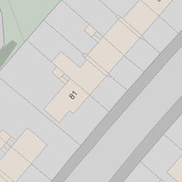 Map tile 109861.84525