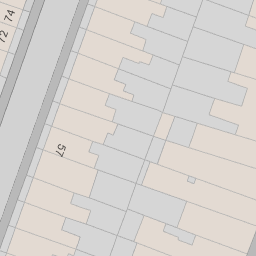 Map tile 109836.84526