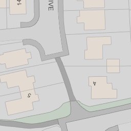 Map tile 109806.84529