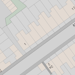 Map tile 109841.84529