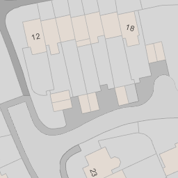 Map tile 109805.84530