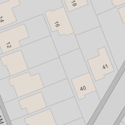 Map tile 109807.84530