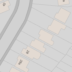 Map tile 109808.84530