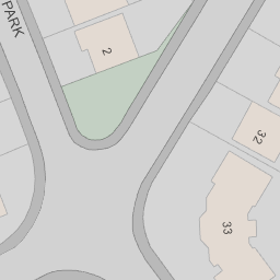Map tile 109807.84531