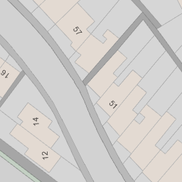 Map tile 109831.84531